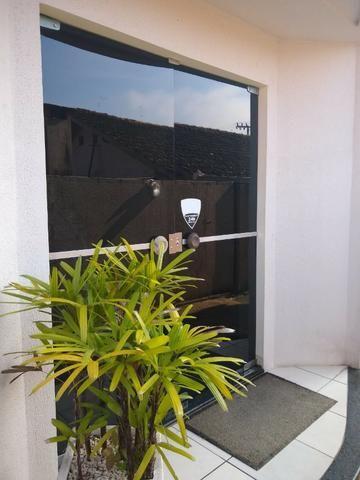 Aluguel Ótimo Apartamento Centro São Francisco do Sul SC 2 quartos 70m² - Foto 15