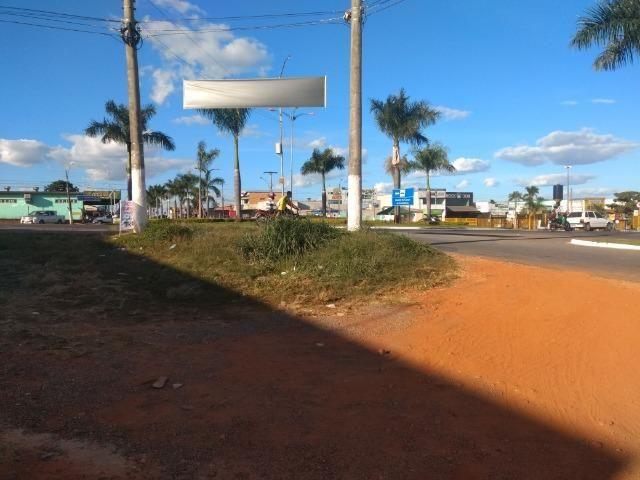 Lote Comercial Centro S. Canedo ao lado Terminal Praça Criativa - Foto 16
