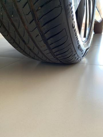 Nissan Kicks 1.6 SL De: 83 por 79 mil - Foto 7