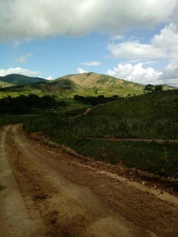 Fazenda Ipiaú vale do Gongoji de 1.150ha com estrutura e sede. Oportunidade - Foto 5