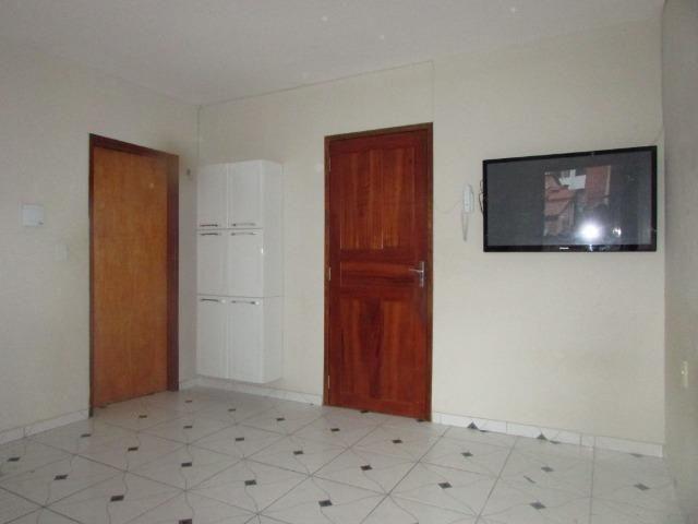 Apartamento - AA 260 - Foto 3