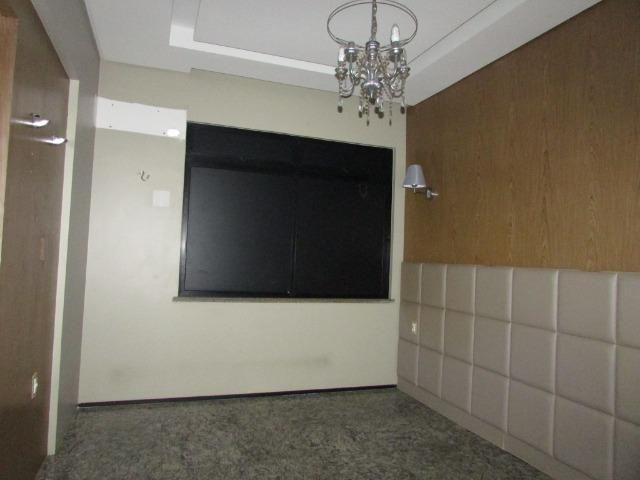 Apartamento Novo - AA 203 - Foto 7
