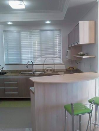 Casa à venda com 3 dormitórios em Fraron, Pato branco cod:151226 - Foto 10