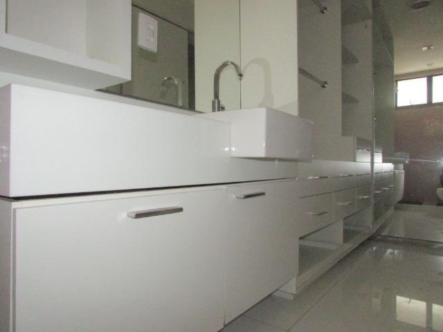 Apartamento Novo - AA 203 - Foto 16