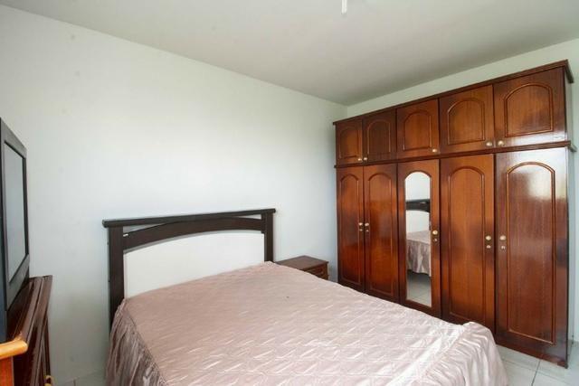 Apartamento em Pituaçu,2 quartos - Foto 15