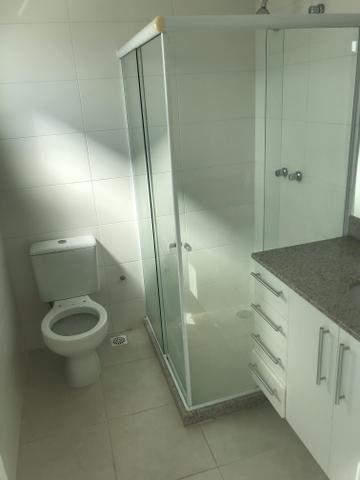 Apartamento Pelinca - Prédio Novo - Foto 9