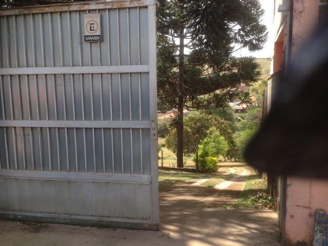 Bragança Pta 6000 m² Bairro Água Comprida Cód. BAC-1 - Foto 3