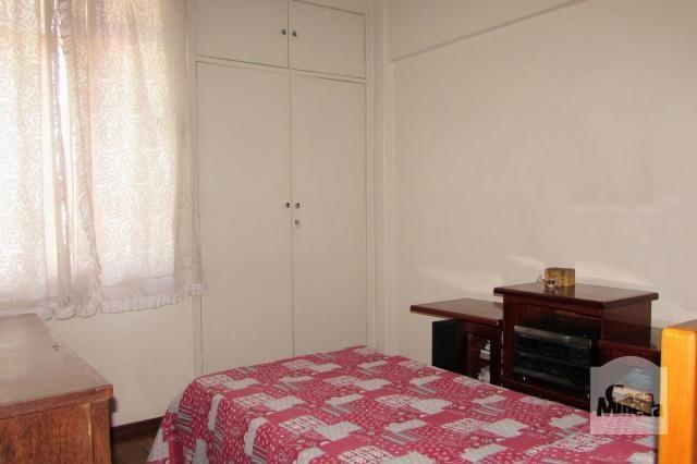 Apartamento à venda com 3 dormitórios em Prado, Belo horizonte cod:248933 - Foto 7