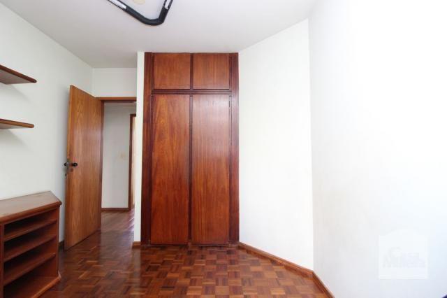 Apartamento à venda com 3 dormitórios em Buritis, Belo horizonte cod:249299 - Foto 10