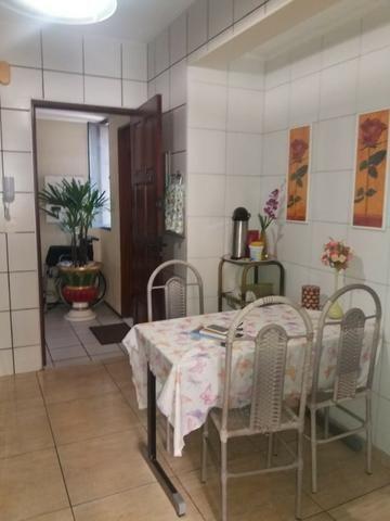 Apartamento de 108m2 Norte Nascente com Lazer Completo - Foto 18