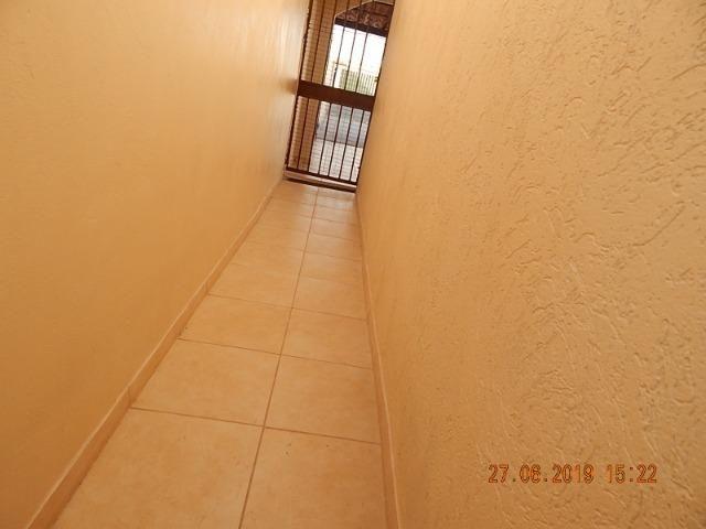 02 casas no lote na QNL 05 BL H R$ 1.800,00 - Foto 6