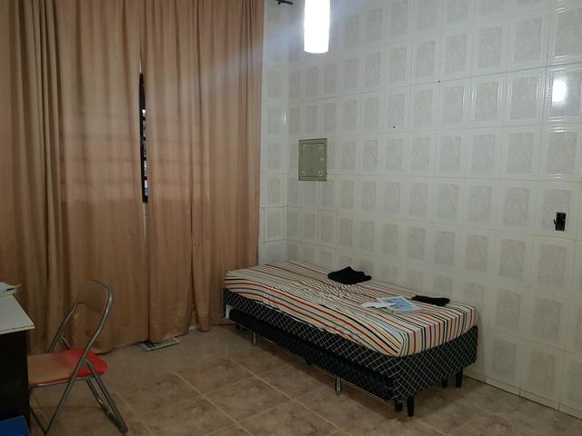 Casa 2 qtos com Lote 800 mts Arniqueiras Ernani Nunes - Foto 9