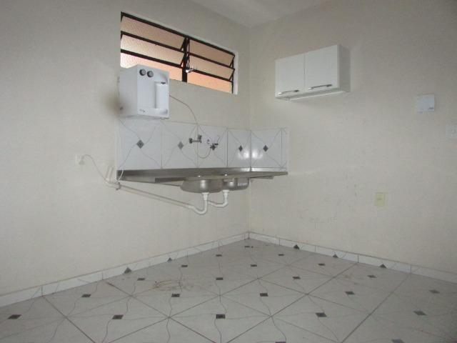 Apartamento - AA 260 - Foto 2