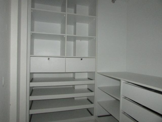 Apartamento Novo - AA 203 - Foto 3