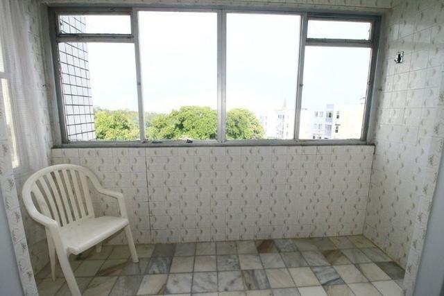 Apartamento em Pituaçu,2 quartos - Foto 8