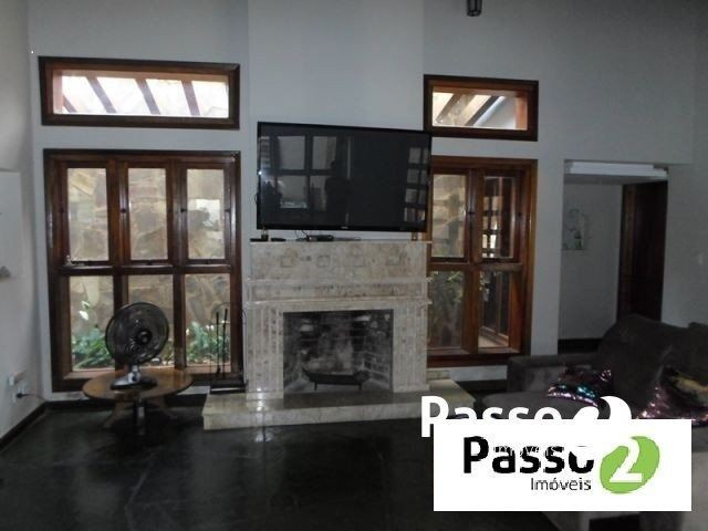 Aluga-se Casa Centro (próximo ao colégio Erasmo Braga) - Foto 9