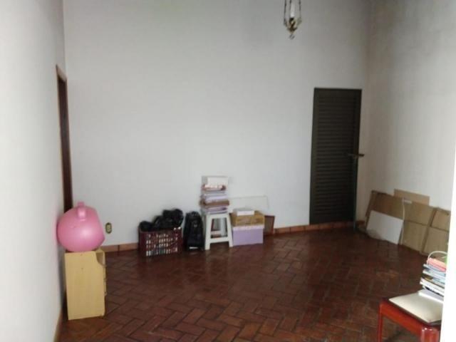 Casa para Venda em Bauru, Cruzeiro do Sul, 3 dormitórios, 1 suíte, 2 banheiros, 2 vagas - Foto 18