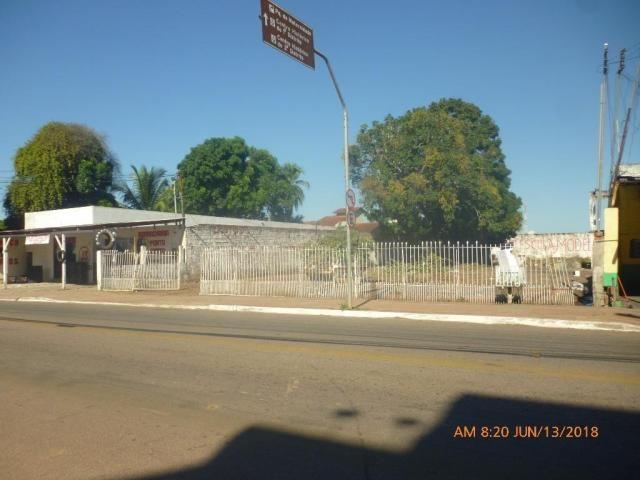 Terreno à venda, Bosque - Rio Branco/AC - Foto 2