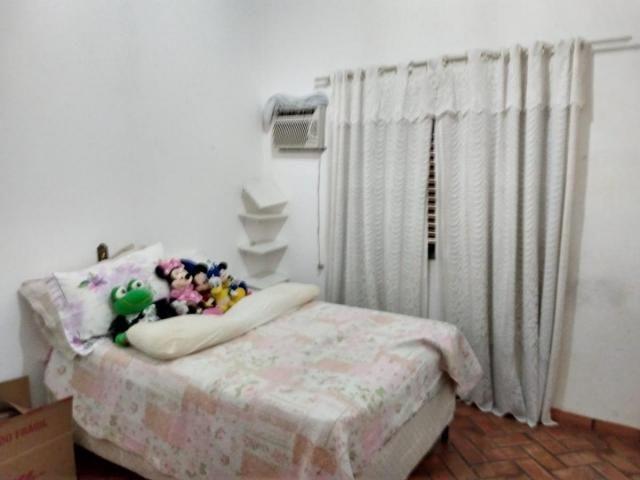 Casa para Venda em Bauru, Cruzeiro do Sul, 3 dormitórios, 1 suíte, 2 banheiros, 2 vagas - Foto 14