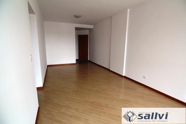 Apartamento para alugar com 1 dormitórios em Centro, Curitiba cod:03009.001 - Foto 20