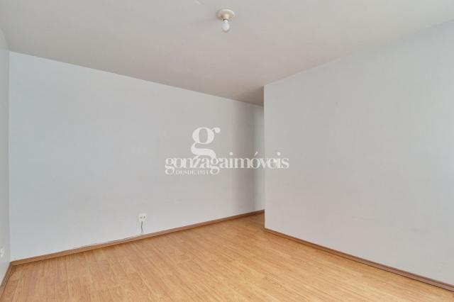 Apartamento para alugar com 3 dormitórios em Capão raso, Curitiba cod:15185001 - Foto 4