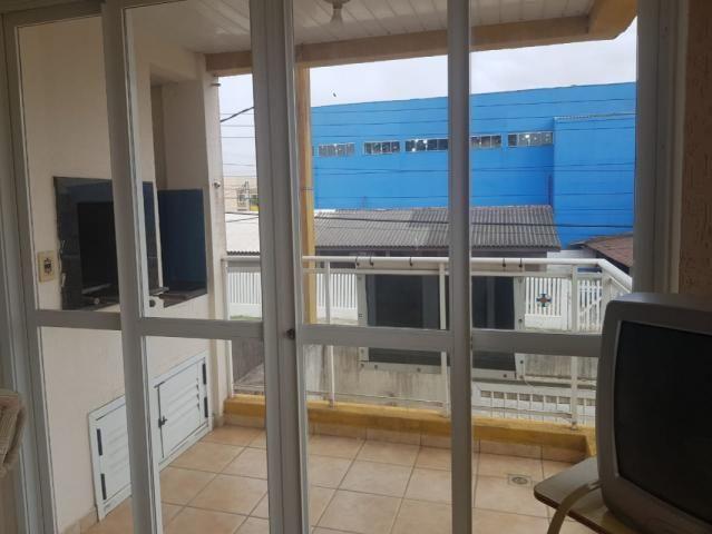 Apartamento no Shangri-lá em Pontal do Paraná - PR - Foto 11