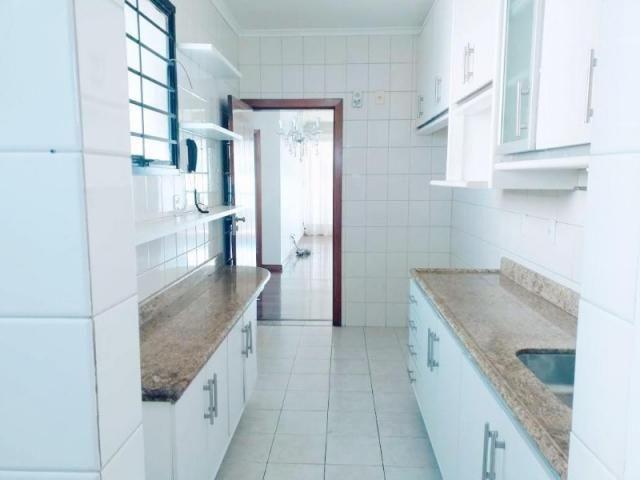 Três quartos, Ladeira da Barra, vista mar - Foto 12