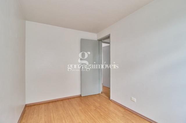 Apartamento para alugar com 3 dormitórios em Capão raso, Curitiba cod:15185001 - Foto 10