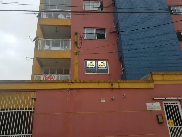 Apartamento no Shangri-lá em Pontal do Paraná - PR - Foto 2