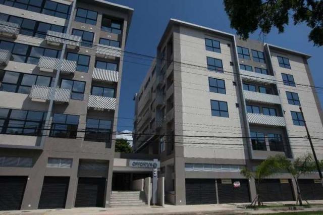 Opportune Offices - 20 - Sala Comercial no Fonseca - Niterói, RJ