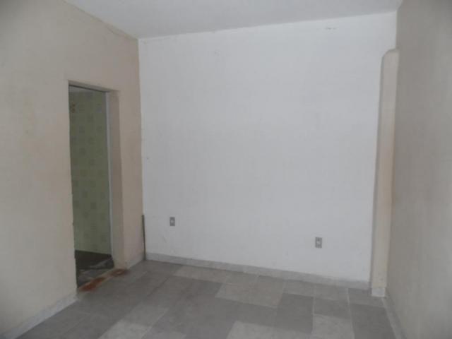 Casa à venda com 5 dormitórios em Sarandi, Porto alegre cod:EL56352780 - Foto 6
