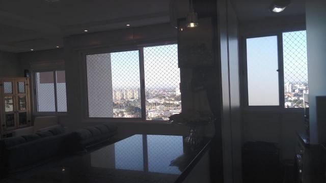 Apartamento à venda com 2 dormitórios em Vila ipiranga, Porto alegre cod:9921871 - Foto 7