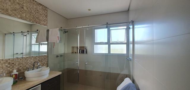 Sobrado Paratehy 4 suites - Foto 20