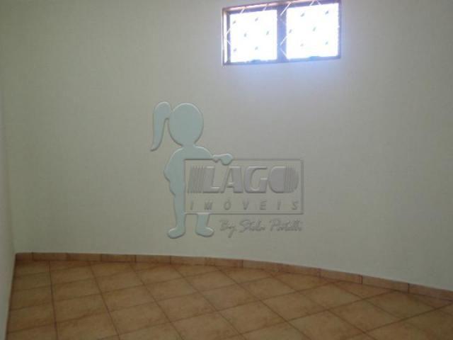 Casa para alugar com 2 dormitórios em Centro, Serrana cod:L77978 - Foto 4