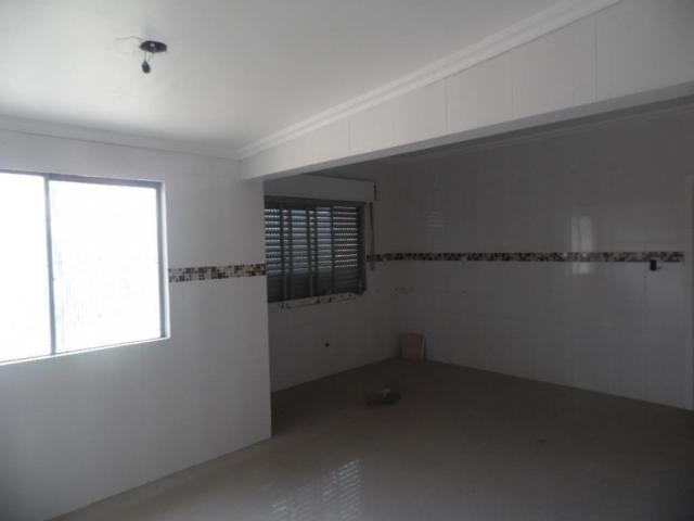 Casa à venda com 5 dormitórios em Sarandi, Porto alegre cod:EL56352780 - Foto 11