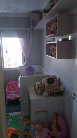Apartamento à venda com 2 dormitórios em Vila ipiranga, Porto alegre cod:9921871 - Foto 13