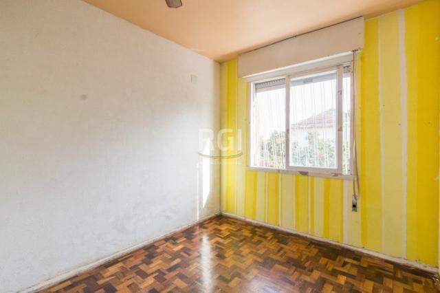 Apartamento à venda com 3 dormitórios em São sebastião, Porto alegre cod:EL56355597 - Foto 8
