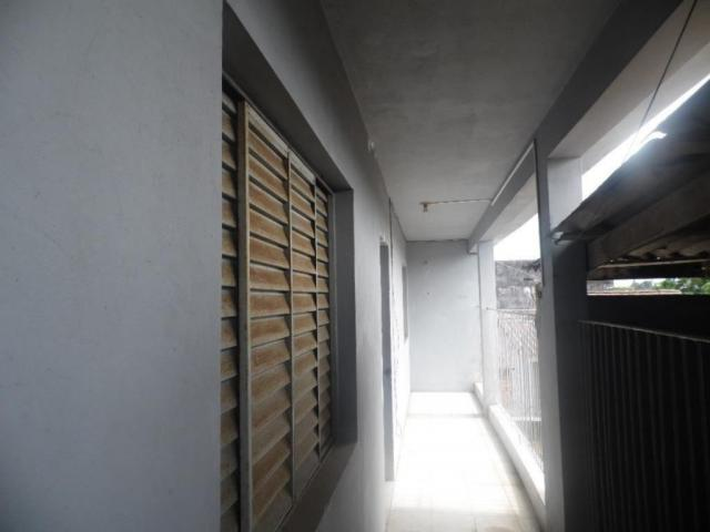 Casa à venda com 5 dormitórios em Sarandi, Porto alegre cod:EL56352780 - Foto 4
