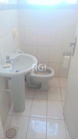 Casa à venda com 5 dormitórios em Rubem berta, Porto alegre cod:EL50876115 - Foto 18