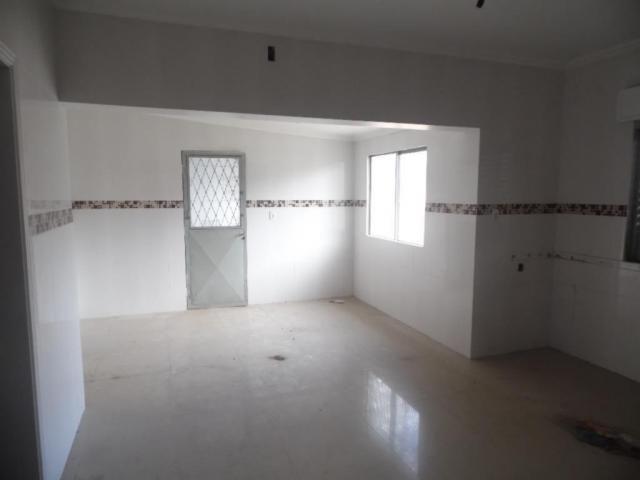 Casa à venda com 5 dormitórios em Sarandi, Porto alegre cod:EL56352780 - Foto 10