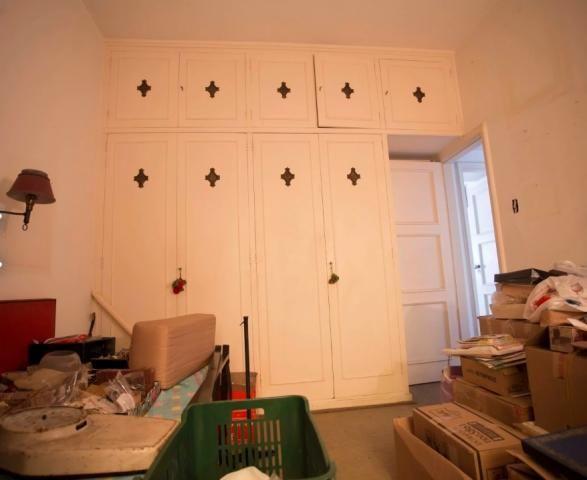 Apartamento à venda com 3 dormitórios em Copacabana, Rio de janeiro cod:17762 - Foto 8