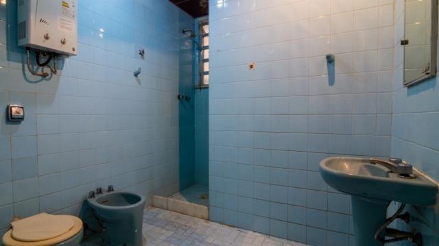 Apartamento à venda com 3 dormitórios em Flamengo, Rio de janeiro cod:18694 - Foto 9