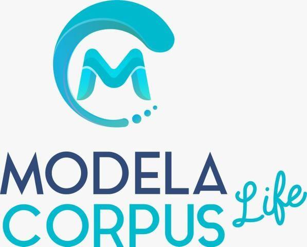 Modela Corpus life