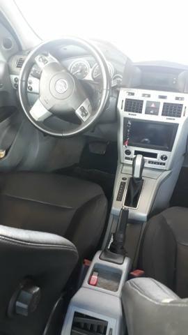 Vectra sedan automático - Foto 2
