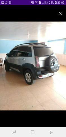 Fiat idea 2012 - Foto 3