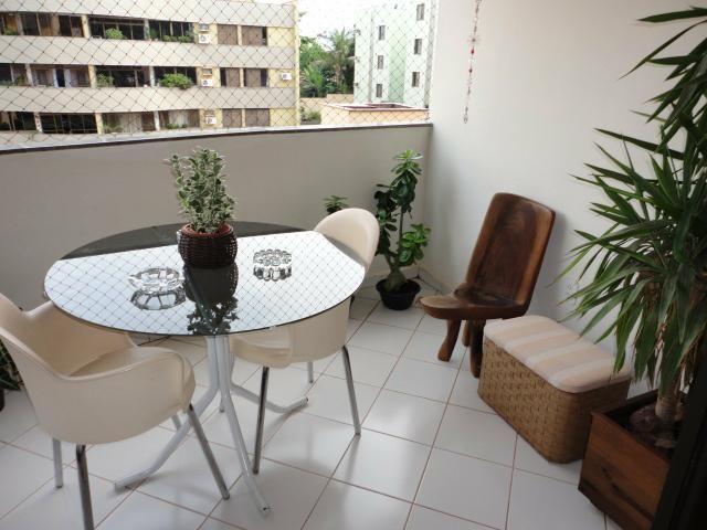 Apartamento no Residencial Castanheira - Foto 6