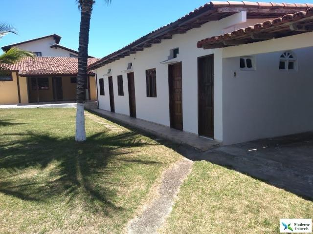 Casa em Jacaraípe, 5 quartos - Foto 7