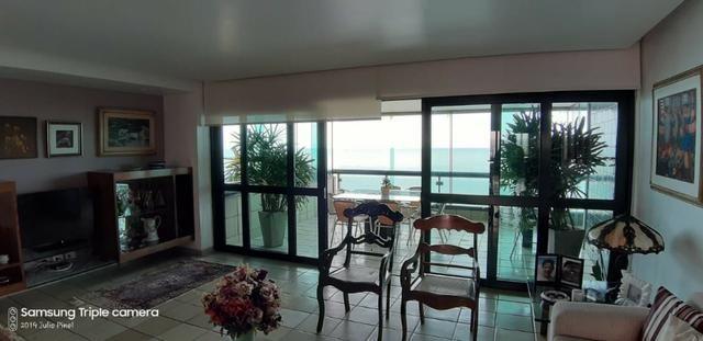 Apartamento em Piedade no Edf Flamingo - Foto 19