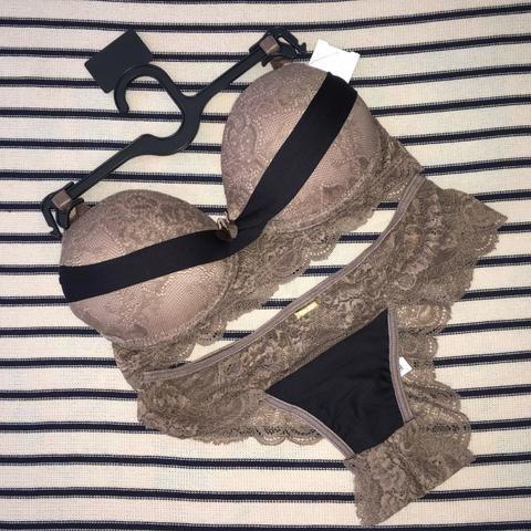 Vendo lingeries - Foto 5