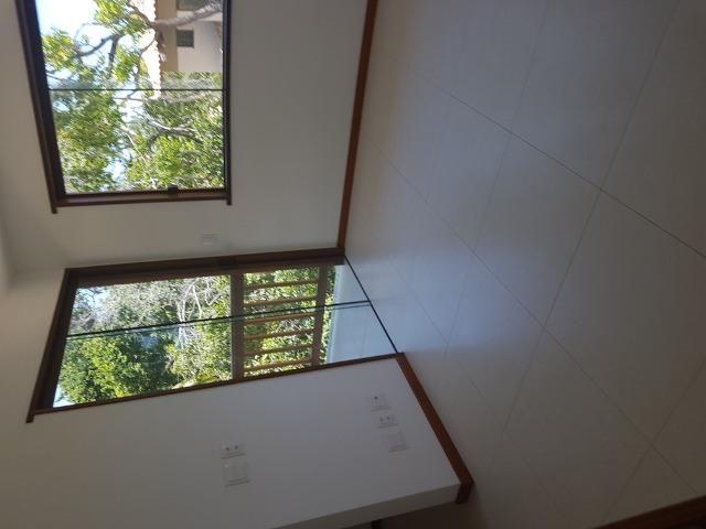 Casas Duplex Praia do forte - Foto 9